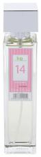 Iap Pharma Pour Femme Nº -14 150 Ml - Varios
