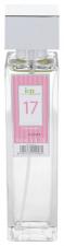 Iap Pharma Pour Femme Nº -17 150 Ml - Varios