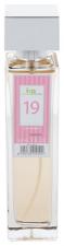 Iap Pharma Pour Femme Nº -19 150 Ml - Varios