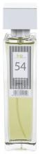 Iap Pharma Pour Homme Nº -54 150 Ml - Varios
