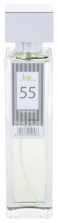 Iap Pharma Pour Homme Nº -55 150 Ml - Varios