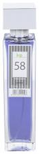 Iap Pharma Pour Homme Nº -58 150 Ml