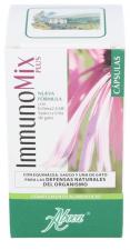 Immunomix Plus 50 Capsulas