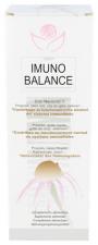 Inmunobalance 250 ml.