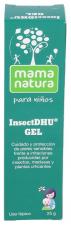 Insectdhu Gel 25 G