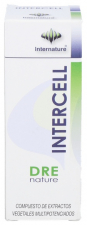 Intercell Gotas 30Ml Internature