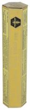 Jalea Real 1000 Mg 30 Per Marnys - Farmacia Ribera