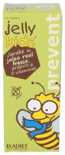 Jelly Kids Prevent 250 ml.