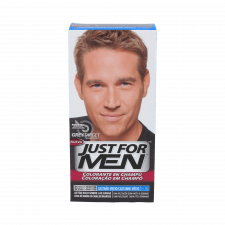 Just For Men 5 Minut Cas/Med/Natur