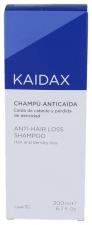 Kaidax Champu 200 Ml - Thea