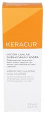 Keracur Plus Locion Capil 125 - Thea
