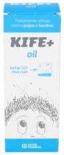 Kife Oil + 100 Ml - Farmacia Ribera