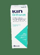 Kin Orthonet Desincrustante Semanal 500 Ml