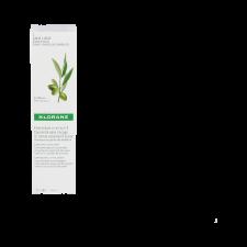 Klorane Extracto Olivo Concen 125Ml
