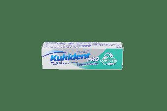 Kukident Pro Sabor Neutro 47 G
