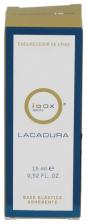 Lacadura Ioox Endurecedor 13 Ml - Ioox