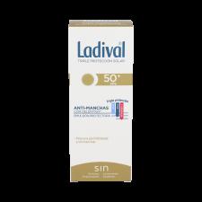Ladival Antimanchas Emulsion + Delentigo Fps 50+ 50 Ml