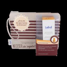 Ladival Proteccion + Bronceado Fps 50 150 Ml