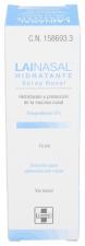 Lainasal Hidratante Spray Nasal 15 - Lainco