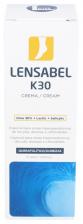 Lensabel Urea 30% 50 G - Varios