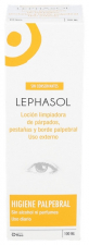 Lephasol 100 Ml - Thea