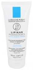 Lipikar Podologics 100 Ml La Roche Posay - Varios