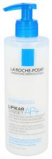 Lipikar Syndet Anti-Irritaciones La Roche Posay