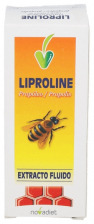 Liproline Extracto Propoleo 30 Ml.