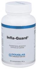 lnfla-guard 60 Comprimidos - Douglas