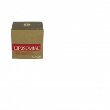 Lotalia Liposomial Antienvejecimi