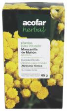 Manzanilla De Mahon Acofar 45 G