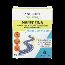 Mareozina 15 Comp