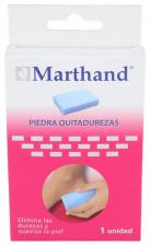 Marthand Piedra Quitadurezas - Farmacia Ribera