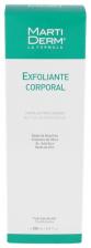 Martiderm Cr Exfol Corp 200 - Farmacia Ribera