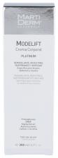 Martiderm Modelift Crema Corporal 200 Ml - Farmacia Ribera