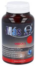 Mas Omega 180Perlas - Mahen