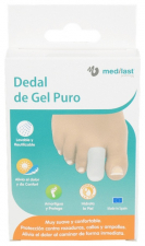 Medilast Dedal De Gel Puro L - Farmacia Ribera