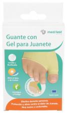 Medilast Guante Para Juanete Talla Unica - Farmacia Ribera