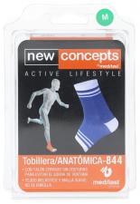 Medilast Tobillera New Concepts 844 T/M - Medilast