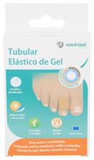 Medilast Tubular Elastico De Gel S - Farmacia Ribera