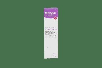 Melagyn Hidrat Vulvar 30 G