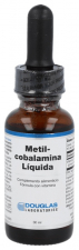Methylcobalamin Liquid 30Ml. Douglas