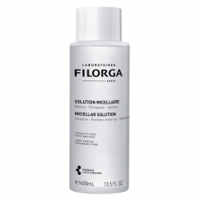 Filorga Micellar Solution 400 Ml