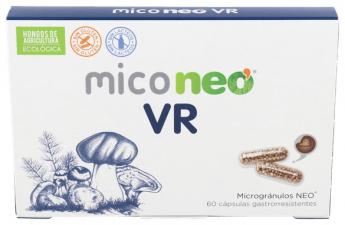Mico Neo VR 60 Cápsulas