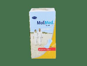 Molicare Premium Lady Pad 0.5 Gota
