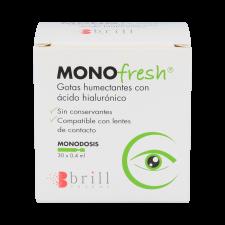 Monofresh Gotas 0,4 Ml 30 Monod