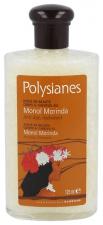 Monoï Hibiscus Klorane Les Polysianes 125 Ml Ant - Pierre-Fabre