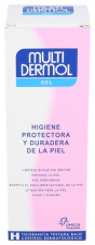 Multidermol Gel 150 Ml - Farmacia Ribera