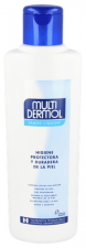 Multidermol Jabon Liquido 750 Ml