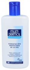 Multidermol Leche Hidratante 250 Ml